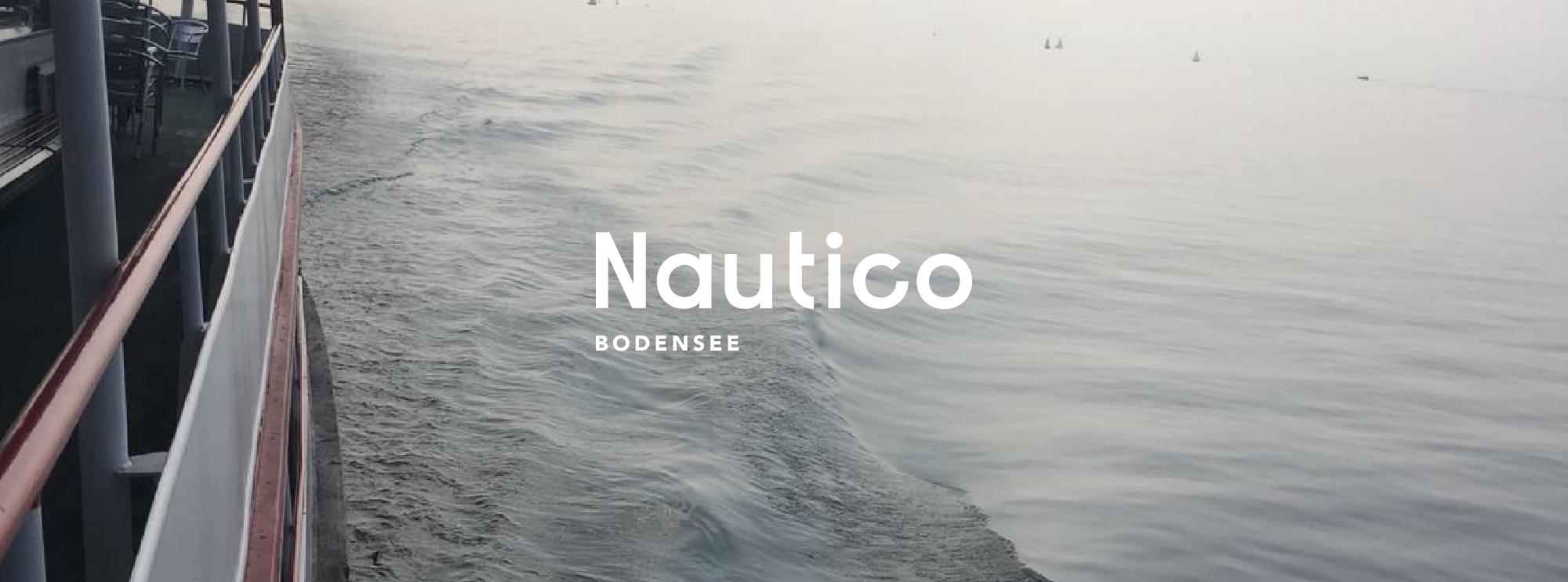 und co nautico header lake of canstance