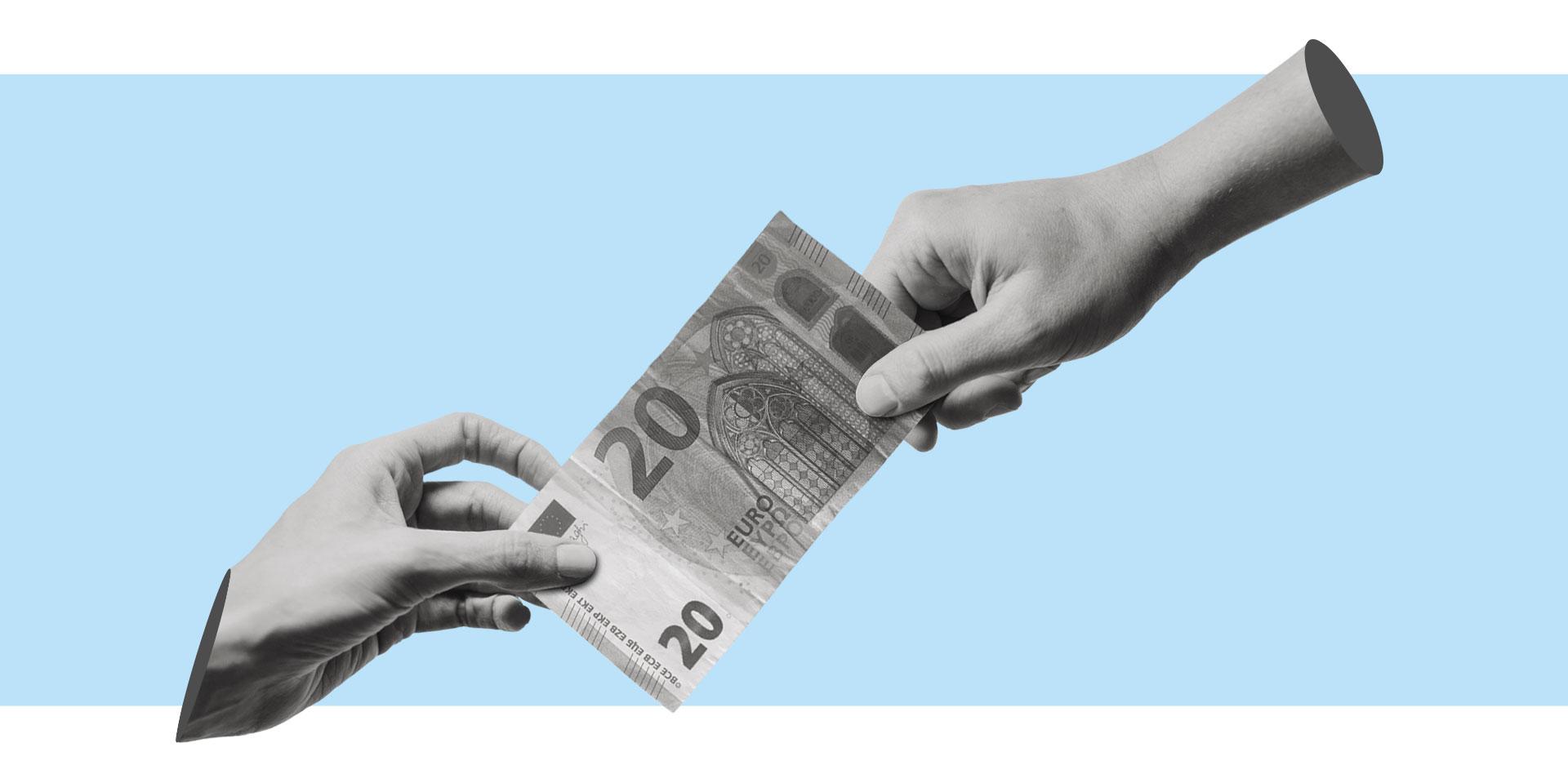 und co sparkasse money change franken euro