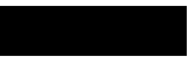 und co johanniterkirche feldkirch logo